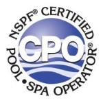 CPO image